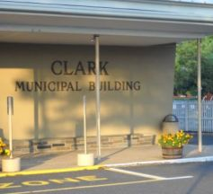 Clark, NJ Furnace & Air Conditioning Installation, Repair & Maintenance