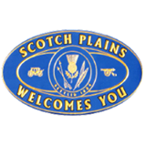 Scotch Plains, NJ Furnace & Air Conditioning Installation, Repair & Maintenance
